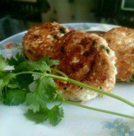 Dahi Ke Kabab Recipe