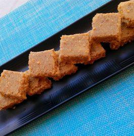 Til Paak : Lohri or Sankranthi Special Recipe