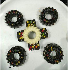 Chocolates - Delicious Bite