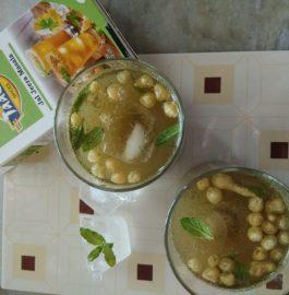 Jaljeera - Instant Summer Drink