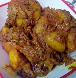 Masala Tinda - Healthy And Tasty Curry