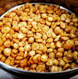 Chana Dal Namkeen Recipe