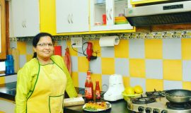 food author vijay haldia - picture 2