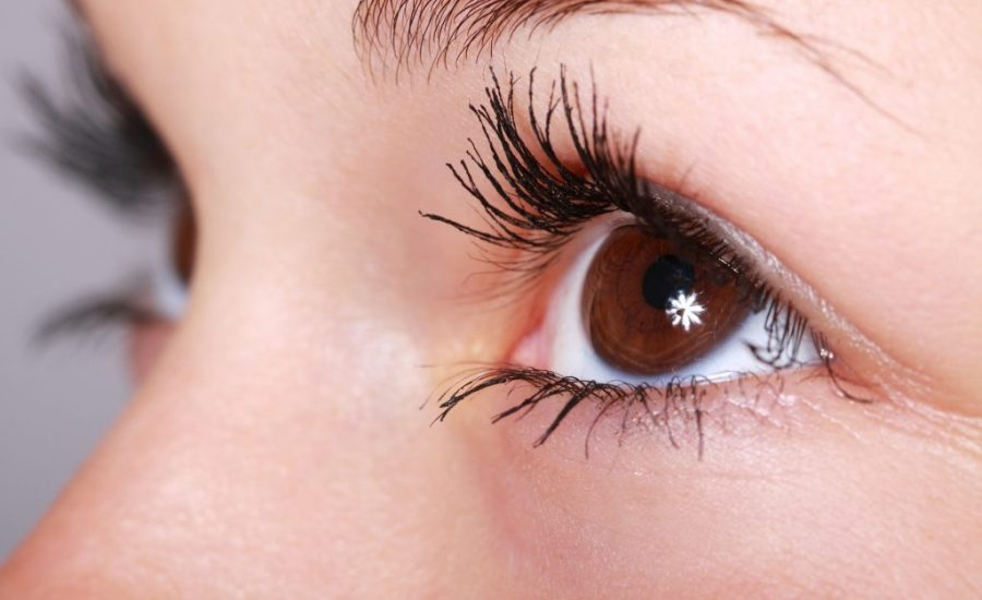 eye care tips