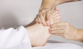 foot care tips
