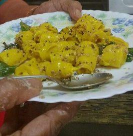 Khandvi - Gujarat Special Snacks