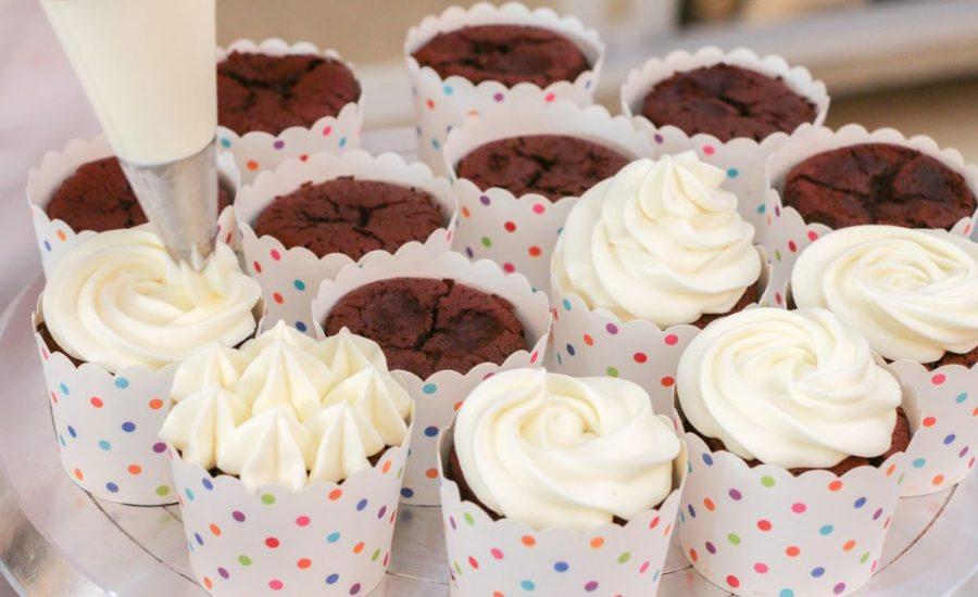 Christmas Baking Ideas Made Easy With These Supplies Zayka Ka Tadka