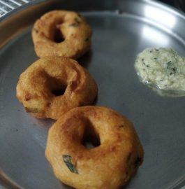 Coconut Chutney | South Indian Special Recipe