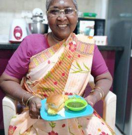 Vada Pav | Mumbai Famous Street Food Recipe