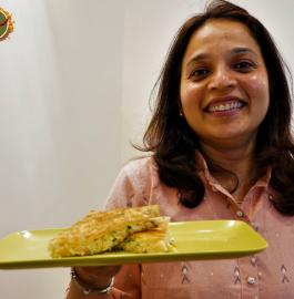 Hung Curd Sandwich | Dahi Sandwich in 5 Minutes Recipe