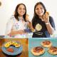 Paneer Cutlets | Paneer Aloo Tikki Recipe