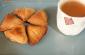 Mini Dry Samosa | Baked Mini Samosa Recipe
