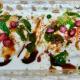 Dahi Bhalla | Instant Dahi Vada Recipe