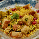 Bread Chaat | Instant Bread Chaat Recipe
