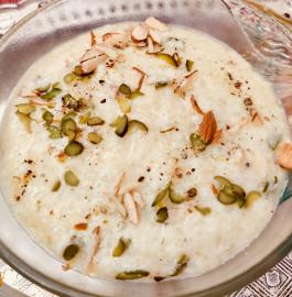 Mishri Mawa | Rajasthani Mawa Mishri Recipe