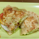 Mumbai Special Sandwich Without Bread Recipe