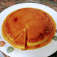 Bread Pudding Without Oven Recipe