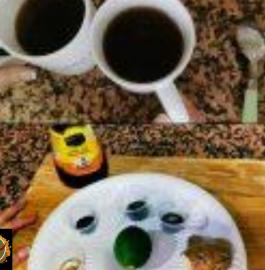 Masala Lemon Tea Recipe