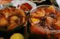 Neembu Ka Achaar | Lemon Pickle Recipe