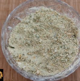 Golden Chutney Mumbai Special Recipe