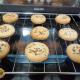 Jeera Biscuits | Cumin Cookies Recipe