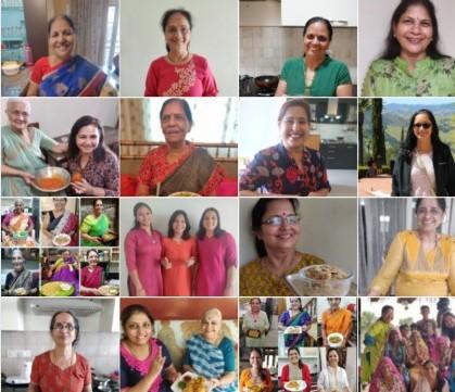 Zayka Ka Tadka Diwali Special Magazine is Out - FREE Download