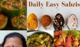 Mom Ka Tadka E book (by Vijay Haldiya - Founder of Zayka Ka Tadka)