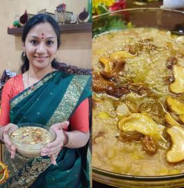 Traditional Sweet Pongal | Sakkarai Pongal | Chakkara Pongal Recipe