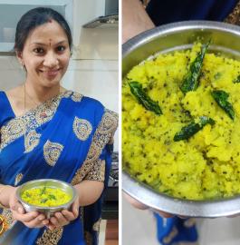 Amla Chutney | Usirikaya Pachadi Recipe