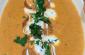 Malai Kofta In Air Fryer Recipe