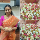Sprouts and Peanut Salad Recipe