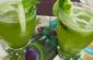 Cucumber Splash Mocktail Recipe