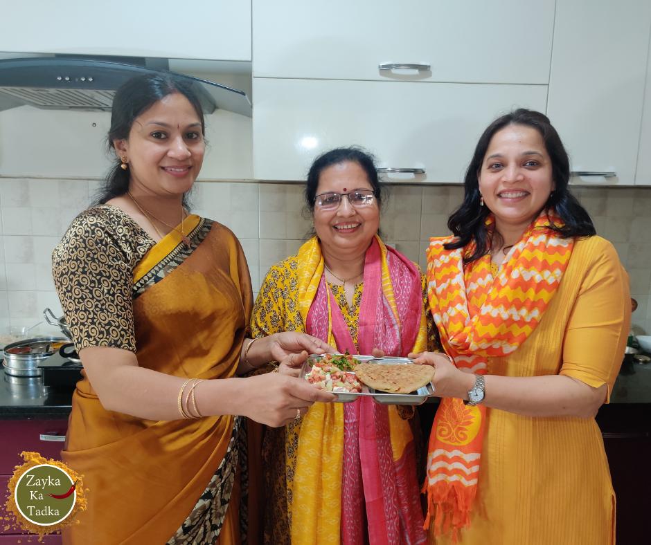 Mini Meal   Mini Thali Recipe