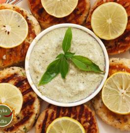 Smokey Khoya Paneer Kabab Recipe