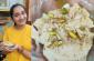 Sooji Ka Halwa | Suji Ka Halwa Recipe